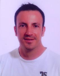 marc-perez-fotocarnet